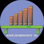 Boekjeswebshop.nl