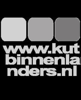 KutBinnenlanders.nl